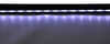 Lippert Roller and Fabric Kits - LCV000322436