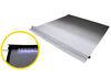 RV Awnings LCV000322436 - Black Fade - Lippert
