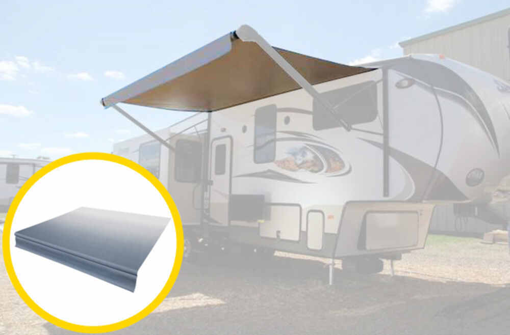 Lippert Components RV Awnings - LCV000334402