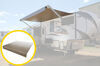 lippert accessories and parts rv awnings manufacturer