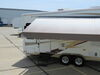 LCV000334428 - Extends 8 Feet Lippert Components RV Awnings on 2008 Carriage Cameo Fifth Wheel