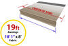Lippert Components RV Awnings - LCV000334428