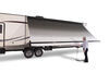 Lippert Extends 116 Inches RV Awnings - LCV000334818-334719