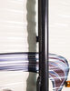 RV Awnings LCV000334818-334719 - Manual - Pull Rod - Lippert