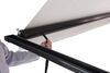 LCV000334818-334719 - 16 Feet Wide Lippert Complete Awning Kits