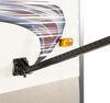Lippert Complete Awning Kits - LCV000334818-334719
