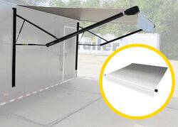 Complete Awning Kits Rv Awnings Etrailer Com