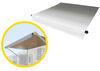 Lippert Roller and Fabric Kits - LCV000334909