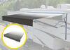 Lippert Components RV Awnings - LCV000334965-362241