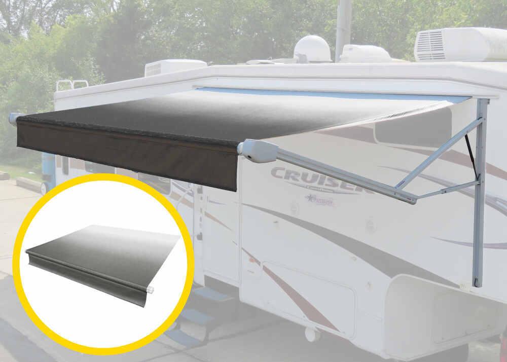 Lippert Components RV Awnings - LCV000335015-362241