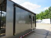 RV Awnings LCV000334926-362243 - Black Fade - Lippert Components