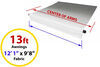 lippert rv awnings roller and fabric kits manufacturer