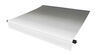 lippert components rv awnings powered lcv000334961-362243