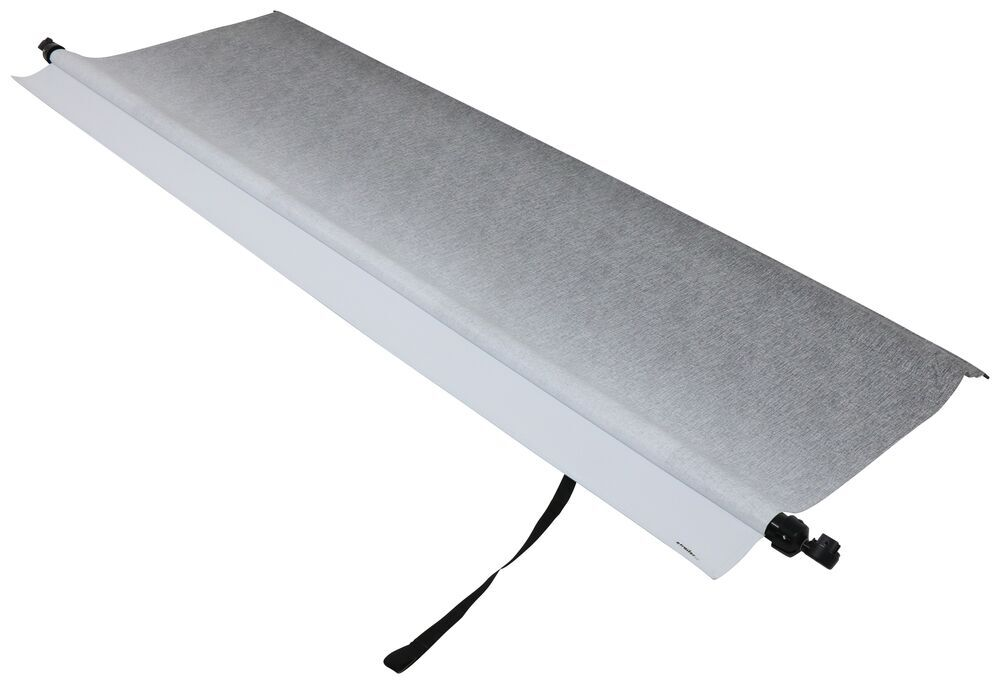 RV Awnings LCV000334980 - 8-1/2 Feet Wide - Lippert Components