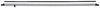 RV Awnings LCV000334980 - Extends 18 Inches - Lippert Components