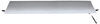 lippert components rv awnings hand crank