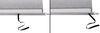 LCV000335033 - Hand Crank Lippert Window Awnings