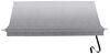 Lippert Hand Crank RV Awnings - LCV000335012