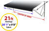Lippert Extends 116 Inches RV Awnings - LCV000335015-362241