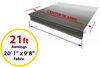 lippert rv awnings powered manufacturer
