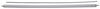 """Solera RV Window Awning Fabric and Roller - 72"""" Wide - 18"""" Projection - White Fade 6 Feet Wide LCV000335012"""