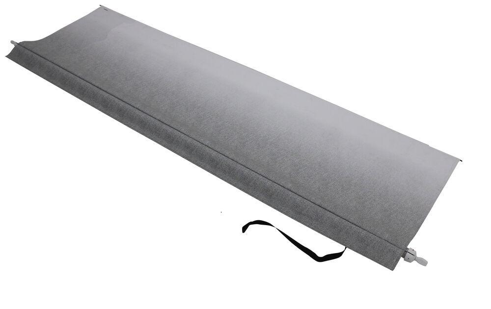 LCV000335025 - Hand Crank Lippert Window Awnings