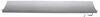 Lippert Hand Crank RV Awnings - LCV000335033