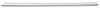 """Solera RV Window Awning Fabric and Roller - 162"""" Wide - 18"""" Projection - White Fade Hand Crank LCV000335033"""