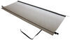 lippert components rv awnings window