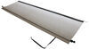 LCV000335412 - 12-1/2 Feet Wide Lippert Components Window Awnings