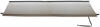RV Awnings LCV000335415 - Extends 30 Inches - Lippert Components