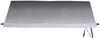 "Solera XL 30"" Projection Window Awning - 150"" Wide - Black Fade w/ Black Weather Guard Black Fade LCV000396776"