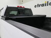 0  tonneau covers leer fold-up aluminum and vinyl in use