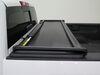 0  tonneau covers leer soft aluminum and vinyl le38fr