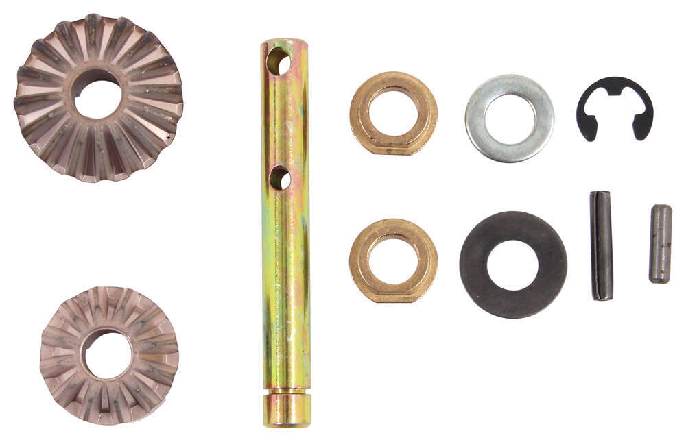 LG-146060 - Repair Kit Stromberg Carlson Accessories and Parts