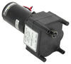 LG-217884 - Electric Motor Stromberg Carlson Accessories and Parts