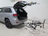 Lets Go Aero Hanging Rack - LGA54FR on 2020 Jeep Grand Cherokee