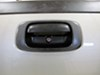 Pilot Automotive Vehicle Locks - LH-003 on 2001 Chevrolet Silverado