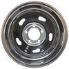 Lionshead Trailer Tires and Wheels - LH24FR