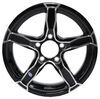 Trailer Tires and Wheels LH34FR - 15 Inch - Lionshead