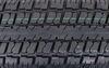Lionshead Trailer Tires and Wheels - LH64FR