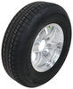 LHACKSL311 - 6 on 5-1/2 Inch Lionshead Trailer Tires and Wheels