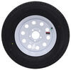 westlake trailer tires and wheels tire with wheel 5 on 4-1/2 inch