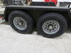 LHAX133 - Radial Tire Westlake Trailer Tires and Wheels