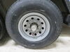 LHAX133 - 235/85-16 Westlake Trailer Tires and Wheels