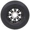 westlake trailer tires and wheels 16 inch 8 on 6-1/2 lhaxsj513b