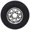 westlake trailer tires and wheels radial tire 16 inch lhaxsj513b