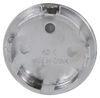Lionshead Wheel Accessories - LHCS102-SI60C