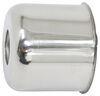 lionshead wheel accessories  lhcs109-si60c
