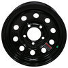 LHHA105 - 13 Inch Lionshead Trailer Tires and Wheels
